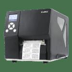 ZX400i 2700X2700