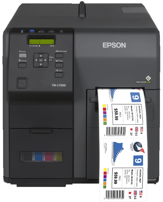 Epson-Colorworkcs-TMC7500G-front-labelprinter