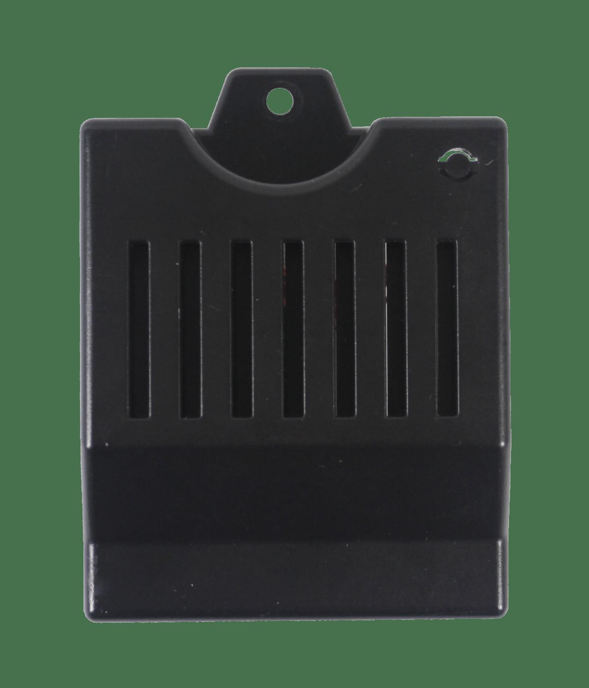 Bluetooth industriële labelprinter
