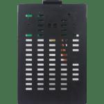 Godex wifi module RT8 serie